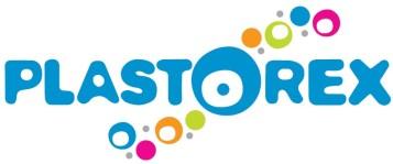 logo plastorex (1)