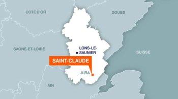 saint_claudecree_le_20131001_17h8m15s_00303