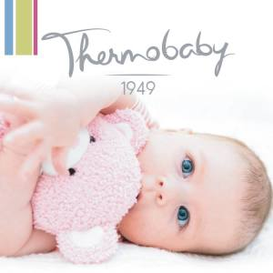 thermobaby 2